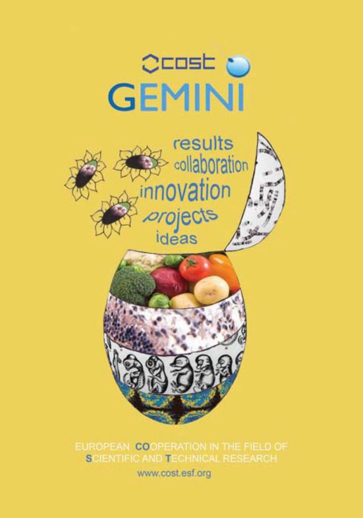 geminipdf2-1