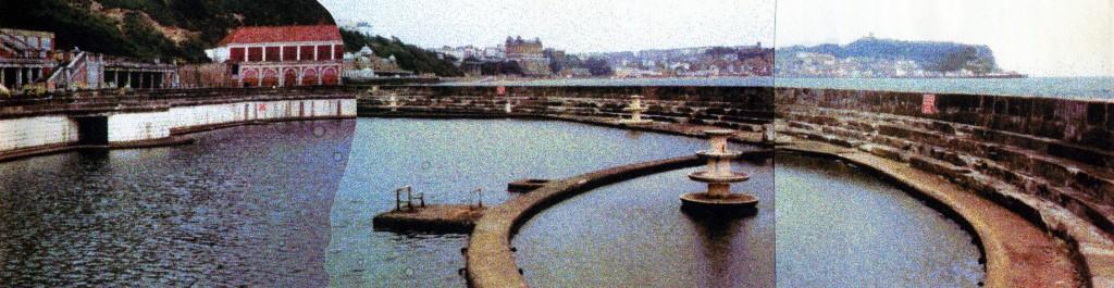 pool1997