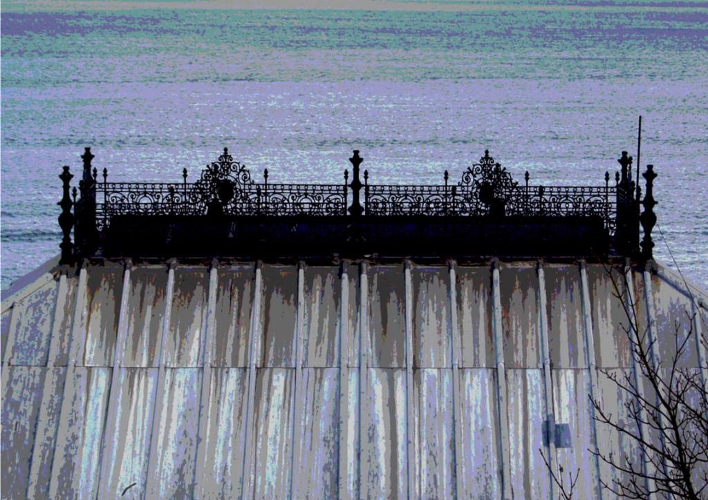 scarborough2009163colour-copypost