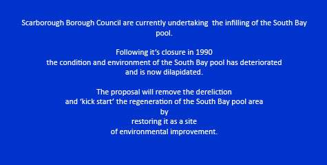council-info