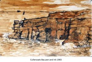 cullercoats-bay--copy