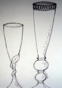 flutes5