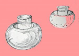 greyglass-copypink
